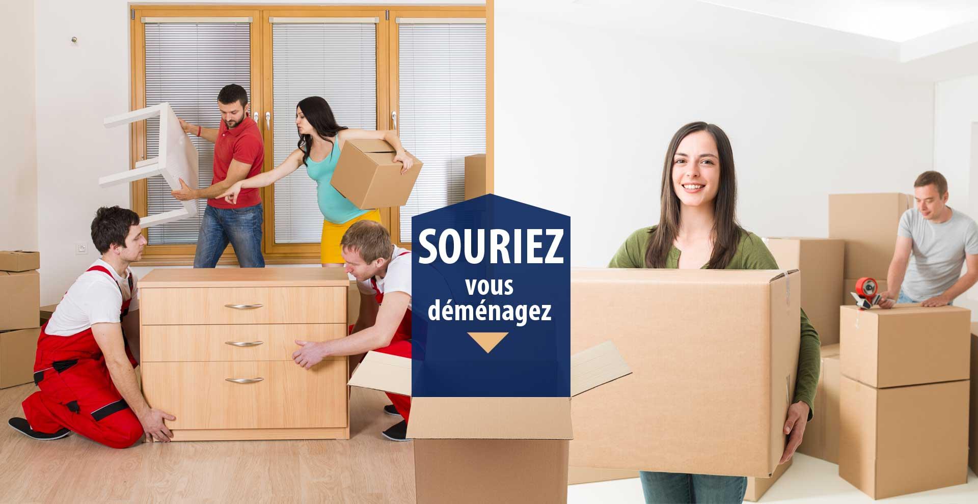 garde meuble poitiers lave linge maison et jardin vienne meilleur de garde meuble rennes. Black Bedroom Furniture Sets. Home Design Ideas