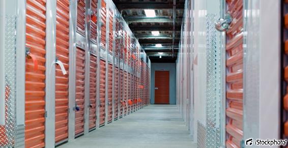 Stockage de vos meubles et archivage de documents la rochelle - Garde meubles la rochelle ...